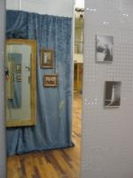 «Два зеркала. Коридор времени».  Автор идеи – Наталья Лазарева