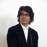 Тетсунори Кавана, выдающийся современный японский художник, мастер масштабных арт-объектов и инсталяций.