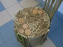 Выставка «12 стульев»