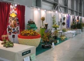 «FlowersExpo» 2012